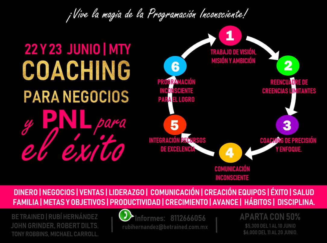 nueva promo.png
