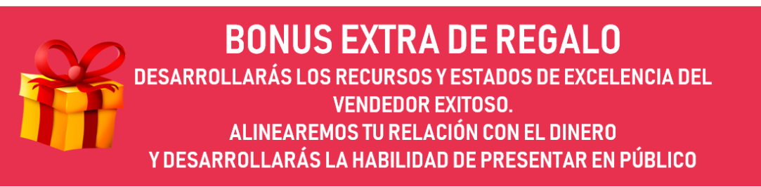bonus extra.png