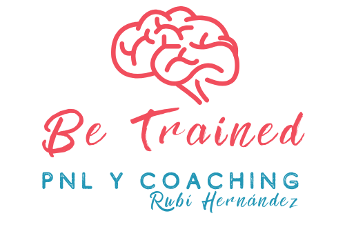 Be Trained PNL y Coaching