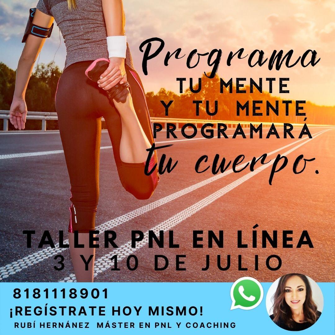 pnl en línea 3 y 10 julio (4)